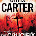 Review: THE CRUCIFIX KILLER by Chris Carter