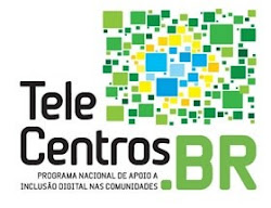 Telecentro.br