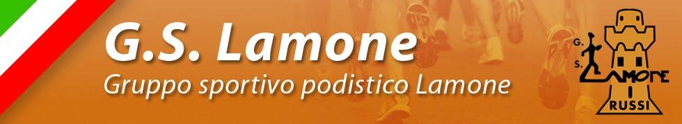G.S. Lamone