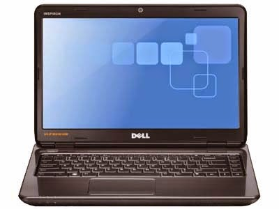 Dell Inspiron Touchpad Driver Free Download