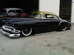 The '50
