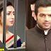 YHM Shocking News: Ishita to undrape her saree in jail