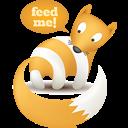 iconos y gifs animados: