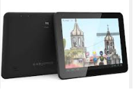 tablet bq curie 2 de media markt