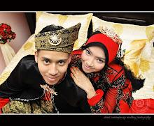 Cerita Perkahwinan