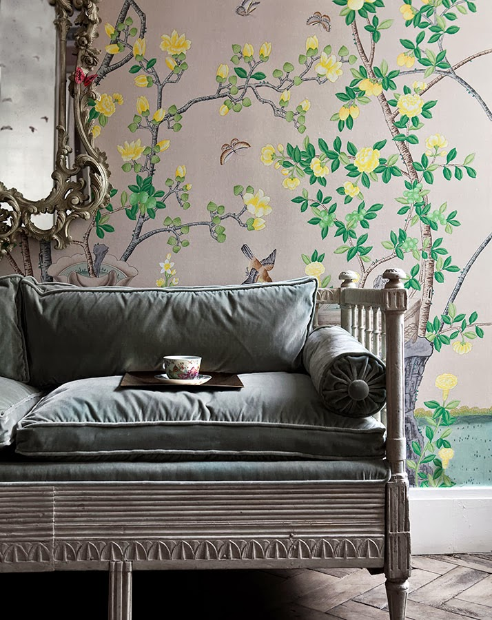 Stephanie kraus designs things i 39 m all about this week for Interior design things