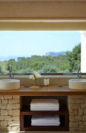 Splendid Sass Audrey Carden Design On Ibiza