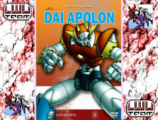 DAI APOLON (1976)