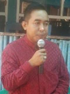 Pimpinan DPRD NTB Sikapi Jembatan Ambruk di Nanga Wera