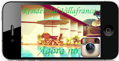 @villafrancaresidencial