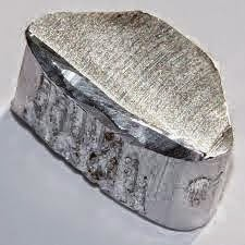 Aluminum Warehousing Antitrust Suits Dismissed by Judge