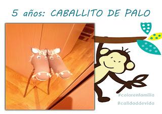 http://color-en-familia.blogspot.com.es/2015/11/diy-caballito-de-palo.html