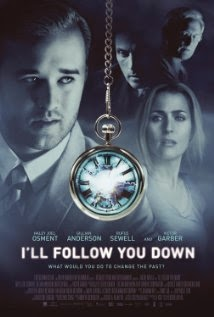 I Will Follow You Down – Legendado Torrent