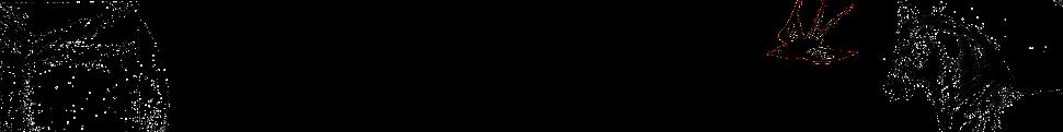 Dakanův svět figurek