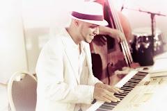 Fiesta Sunset Jazz - VIERNES 24 de Octubre, 8:30PM - presenta: