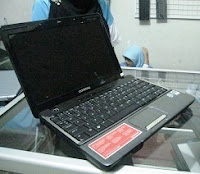 laptop layar 12 inch murah malang