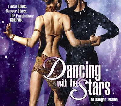 Dancing_for_the_stars,Bangor,Maine,2012,Phillips_Strickland,Dancing_with_the_stars