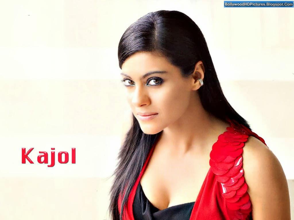 actress kajol latest hd - photo #15