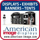 American Image Displays...we just wanted to say...
