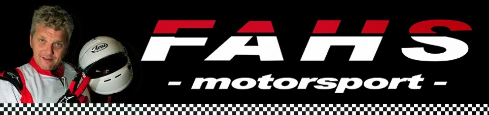fahs poltech racing