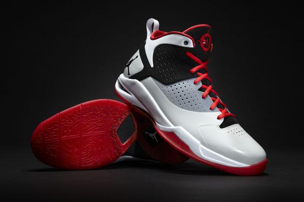 info for 34212 2e314 ... order jordan fly wade pimento white black 429486 601 may 5 2011. black  varsity red