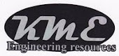 KME ENGINEERING RESOURCES