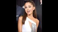 Ariana Grande en Mexico venta de boletos ticketmaster gira 2015 2016 2017