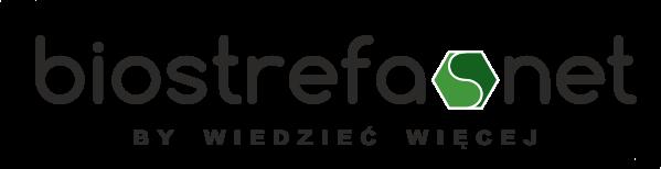 biostrefa.net    -    by wiedzieć więcej