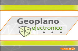 GeOpLaNo InTeRaCtIvO