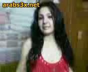 Sexy-Arab-Inas