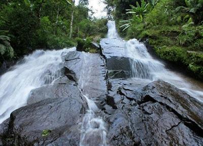 Daftar Tempat Wisata Menarik di Wonogiri