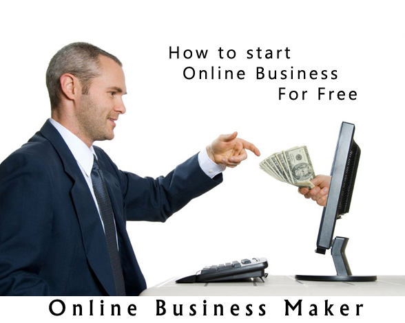 How to start an internet business in canada jobs