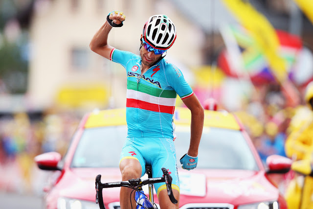 vincenzo+nibali+tour+de+france
