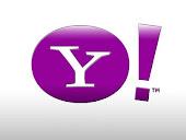 Yahoo! Finanzas.-