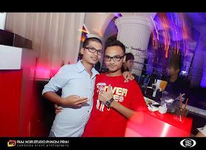 DJ Funta