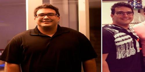 Saiba quais celebridades fizeram cirurgia bariátrica e estão magrinhas!