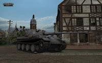 World Of Tanks Средние танки гайд