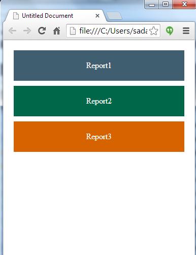 designing web pages using html pdf