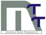 MIENTRAS TANTO RadioWeb