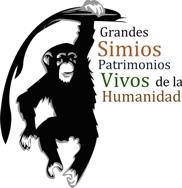Grandes Simios Patrimonios Vivos de la Humanidad