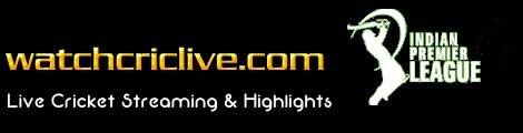Live Cricket | Watch Live Cricket Streaming Online | Aus-SL - Pak-Eng