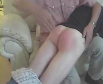 gay videos paiful spank porn free