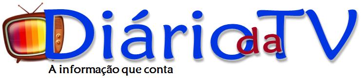 PARCERIA COM O BLOGUE DIÁRIO DA TV