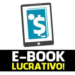 Como Criar um E-Book para Vender na Internet