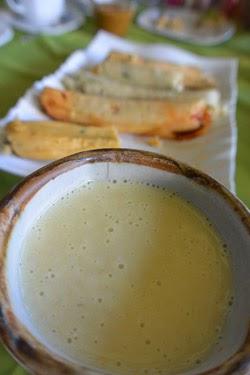tamales, Tlaquepaque, Jalisco
