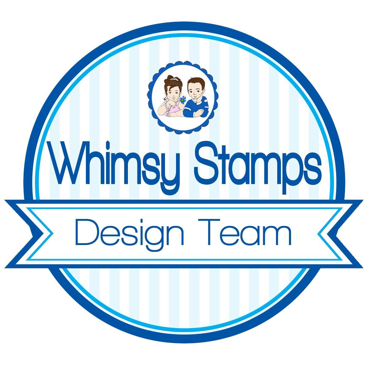 Whimsy Designer