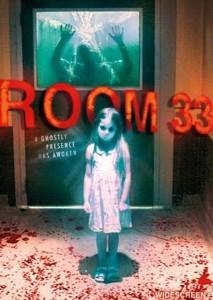 Ver Room 33 (2009) Online