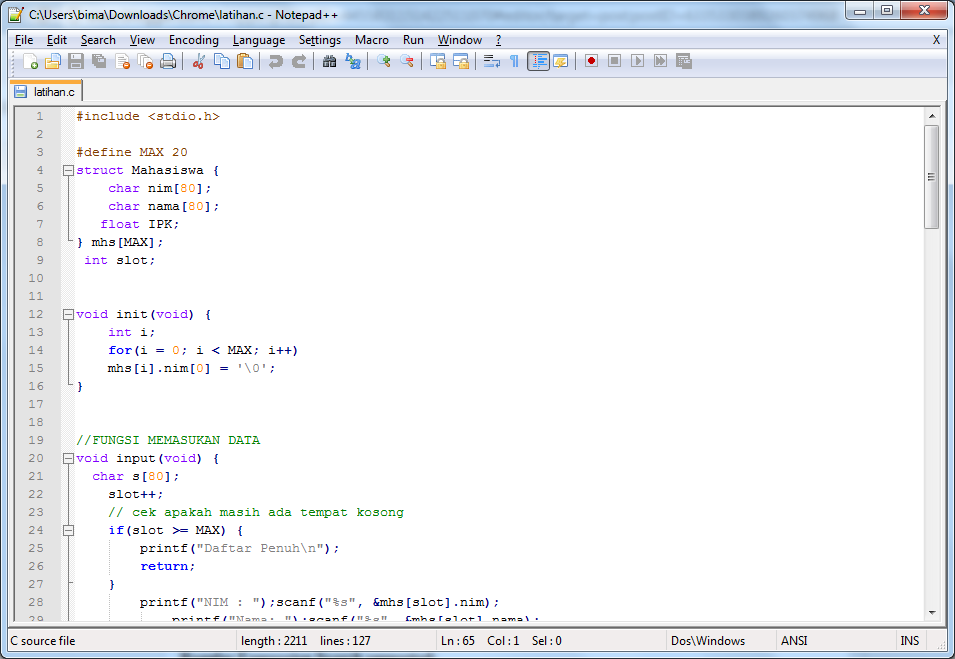 idm 629 build 2.exe crack