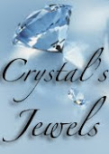 Crystal&#39;s Jewels