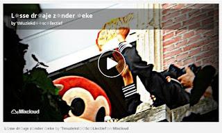 https://www.mixcloud.com/straatsalaat/lsse-draje-znder-eke/